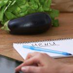 Croq Kilo's: Een Gezond en Effectief Dieet of Gevaarlijk?