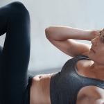 Crunches / Sit-ups: Uitleg, Juiste Techniek en 9 Varianten