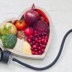 Dash Dieet: 6 Voordelen, 1 Nadeel, Ervaringen en Schema