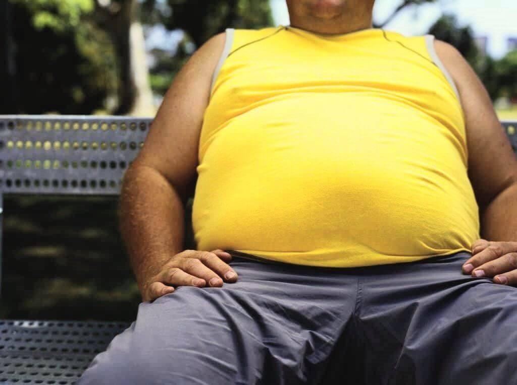 de betekenis van obesitas