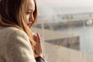 4 avantages et 8 inconvénients d'un régime hypolipidique