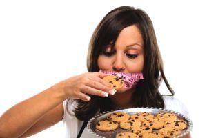 detox-dieet-moeilijk-vol-te-houden