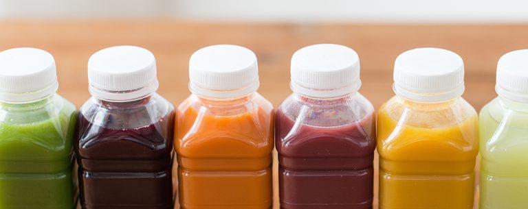 7 Redenen om Geen Commerciële Detox Producten te Kopen