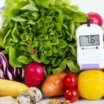 18 Gouden Tips bij een Diabetes Dieet + Recepten & Schema