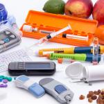 Ultra bewerkt voedsel kan het risico op diabetes type 2 verhogen