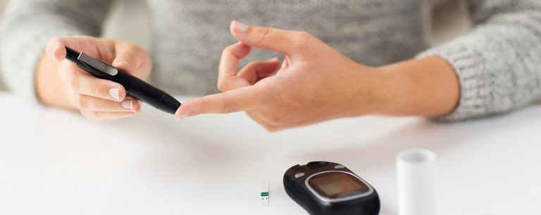 Diabetes Dieet: Uitleg, 18 Tips, Recepten, eetschema en Instructies