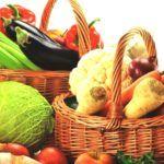 Diabetes Type 2 (Suikerziekte): Uitleg, 7 Symptomen, 1 Oorzaak en 29 Tips