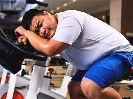 Une dette de sommeil nuit aux performances sportives