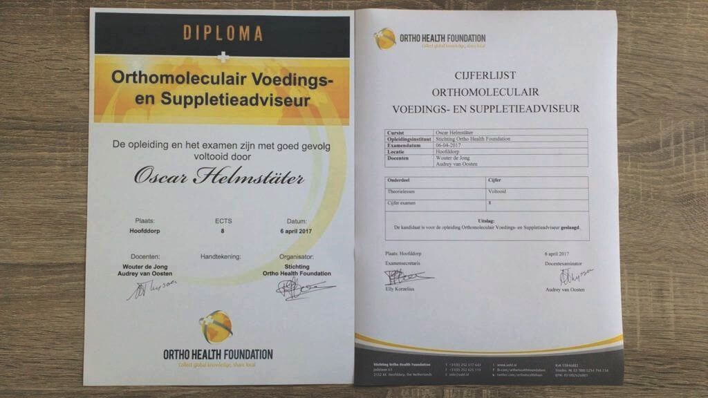 diploma-orthomoleculair-voedings-en-suppletieadviseur