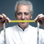 Dukan Dieet: 5 Nadelen, Ervaringen, Recepten en Weekmenu