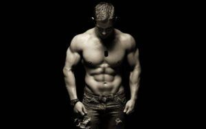 masse musculaire et sport à jeun