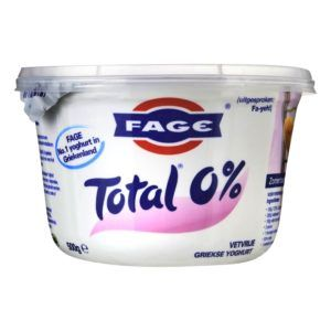 echte-griekse-yoghurt