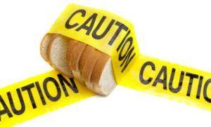 renoncer au pain