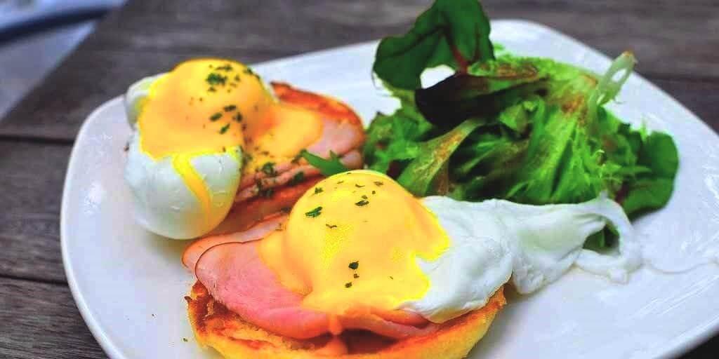 aliments riches en cholestérol