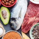 """Review: """"Proteïnerijke Recepten Pakket"""" van Droogtrainen Academie"""