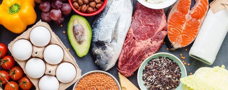 South Beach Dieet: Gezond en Effectief of Gevaarlijk?