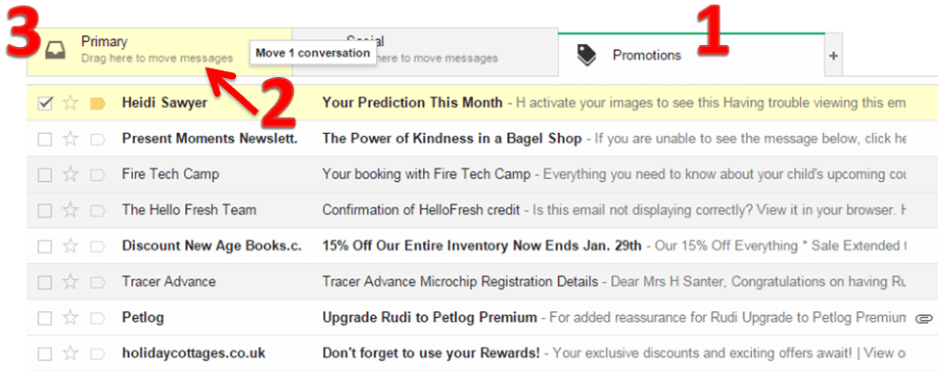 en-gmail-whitelisten
