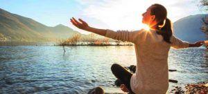 La L-carnitine améliore l'endurance