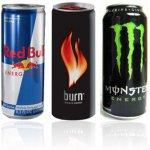 Video: Energy drinks – Gevaarlijk?!