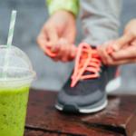 Wat Is Beter? Sporten Op Nuchtere Maag of Toch Ontbijten?