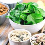 Magnesium: Werking, Beste Soorten, Koopadvies + Wat Is Teveel?