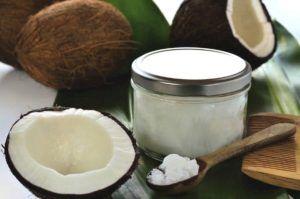 extra-vierge-kokosolie