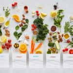 Fasting Mimicking Diet: Werkt het Langlevendieet van Longo?