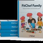 Is het FitChef Family Kookboek de Moeite Waard? Onze Review
