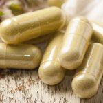 Werkt Afvallen met Forskolin Naturals? Ervaringen + Bijwerkingen