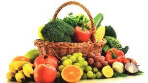 fruit-en-groenten