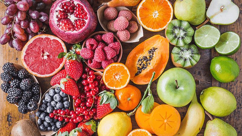Werkt Afvallen met het Fruitdieet? De Voor- en Nadelen