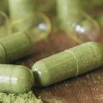 Werkt Afvallen met Pure Garcinia Cambogia? Review & Ervaringen