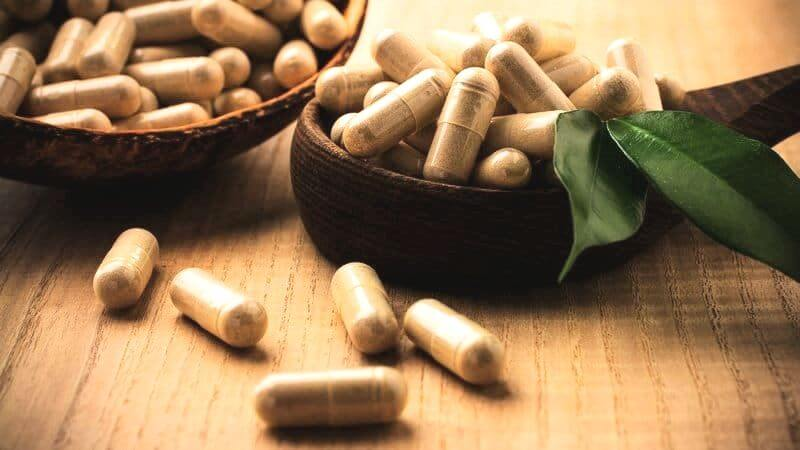 Fat burning pills explained