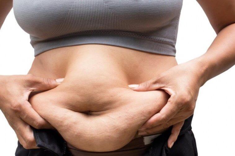 Onderzoek: caloriearm dieet verklaart het metabolische effect na gastric bypass