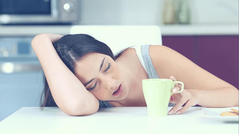 Geen of Weinig Energie? 14 Tips om meer Energie te Krijgen