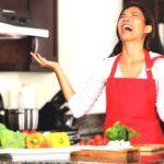 11 Redenen Waarom Je Niet Meer Afvalt Ondanks Je Gezonde Dieet