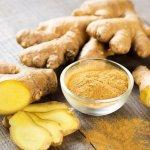 14 Bewezen Gezondheidsvoordelen van Gember(thee) + 5 Recepten