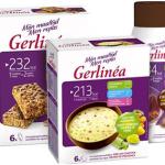 Afslanken met Gerlinea Producten: Waardevol of Teleurstellend?