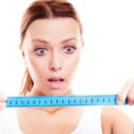 plotselinge gewichtstoename oorzaken