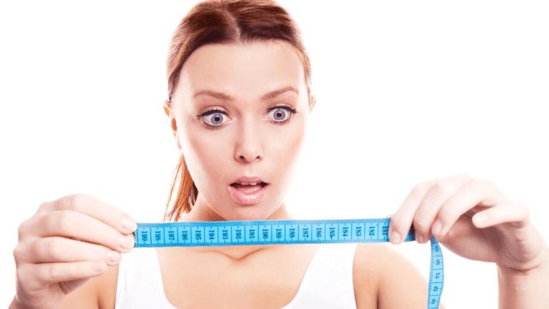 medische oorzaken gewichtstoename