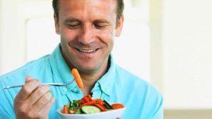 gezond-eten-bij-diabetes
