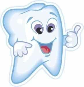 Promueve la salud bucal