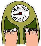 gezond-gewicht-tegen-diabetes