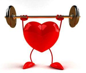 Ellos reducir el riesgo de enfermedad cardiovascular