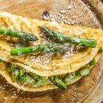 6 Verrukkelijke Ontbijt Smoothie Recepten + Variatietips
