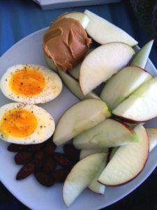 gezond-ontbijt-met-eieren
