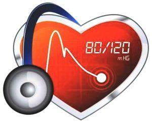 gezonde-bloeddruk