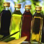 Wat Is de Beste Olie om in te Bakken? Een Kritische Review