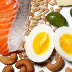 51 Snelle en Lekkere Koolhydraatarme Snacks / Tussendoortjes