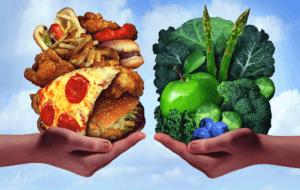 gezonder-eten